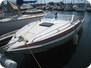 Sunseeker Mexico 24 -