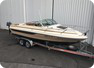 Sea Ray 560 Seville C.C -