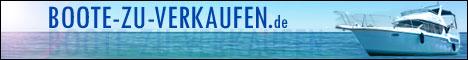Boote-zu-verkaufen.de