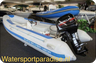 Quicksilver QS 450F -