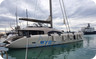 Magic Yachts Jamadhar -