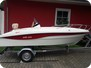Boote AMS 435 Sport -